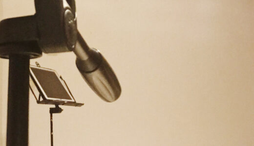 JOUR: 8|自主待機最終日、シャバの空気まであと10時間。